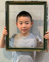小学生男子髪型 Instagram Posts Gramhanet