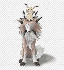 Pokémon sun und moon pokémon ultra sun und ultra moon pokémon x und y  pokédex 3d mimikyu, andere, Kunst, Schnabel, Vogel png
