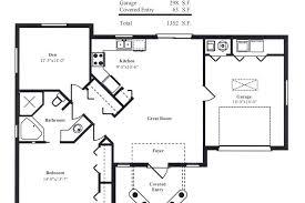guest house floor plans. Guest House Floor Plans New E Room . N