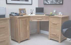 office corner. Office Corner Desk Desks For Home Depot With Hutch Adjustable \u2026 Within