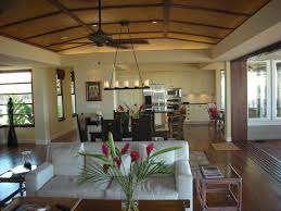 superb pottery barn lighting trend hawaii tropical dining room intended for pottery barn ceiling fans renovation