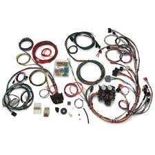 chassis wiring harness solidfonts 240sx ls1 swap wiring harness diagram and hernes