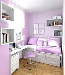 teenage bedroom designs purple. Bedroom Design For Small Room Girl Girls Ideas Decorating Teenage Designs Purple R