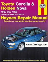 2003 toyota corolla ac wiring diagram wiring diagram and hernes 2003 toyota highlander stereo wiring diagram schematics and