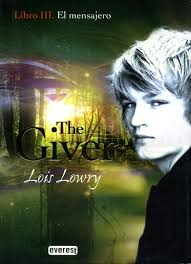 lois lowry page lois lowry s blog messenger spanish