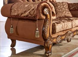 M S Bedroom Furniture Remodelling Your Interior Design Home With Perfect Ellegant M S