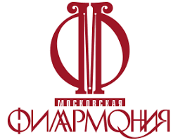 Subscriptions : Moscow State Philharmonic Society
