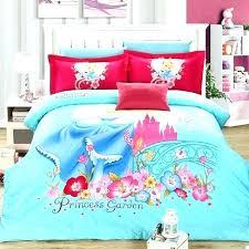 disney queen size bedding queen size bedding sets princess queen bedding set medium size of princess
