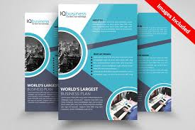 mortgage flyers templates mortgage broker flyer by designhub free mortgage flyer templates