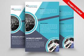 mortgage flyer template mortgage broker flyer by designhub free mortgage flyer templates