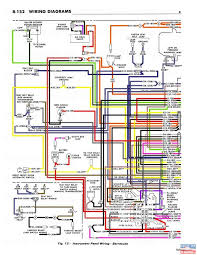 1973 Challenger 318 Engine Wiring Diagram Chrysler Dodge Wiring Diagram