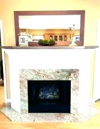 granite fireplace granite fireplace facing kits granite fireplace gas fireplace mantels and surrounds fireplace surround kits