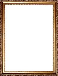 Empty Frame by cnpollard ...