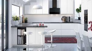 Ikea Keuken Vitrinekast Uniek 25 Grijze Kast Woonkamer