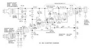 dyna s ignition wiring diagram dyna s single fire ignition wiring dyna s ignition wiring diagram images gallery
