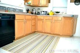 rug for kitchen sink area large size of washable rugs u mat kitchen sink rugs best area