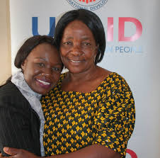 Zambian Women Chart New Course To Public Office U S