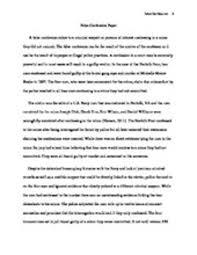 essay ielts education job