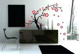 ikea wall decals wall art wall decals art wall art trees ikea wall decals canada ikea ikea wall decals