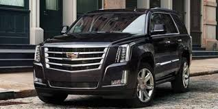 2018 cadillac suv price. simple cadillac 2018 cadillac escalade  front and cadillac suv price