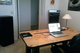 home office cable management. Cable Management Computer Desk Google Search Ideas For Home Office Home Office Cable Management