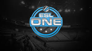 esl partners with vr live streaming platform for esl one iem