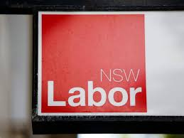 Police probing NSW Labor cyber attack | Bega District News | Bega, NSW