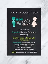 Boy Or Girl Baby Announcement Boy Or Girl Baby Announcement Magdalene Project Org
