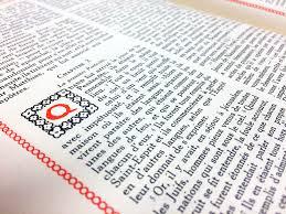 Versets Bibliques Encourageants Vie Espoir Et Verite