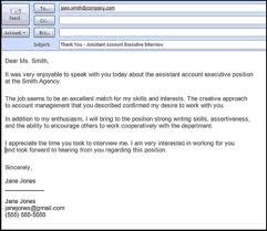 cover email how to how to email a how to email brefash cover letter cover letter email attachment
