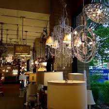 michigan chandelier lighting fixtures equipment 200 e 2nd st downtown rochester rochester mi phone number yelp