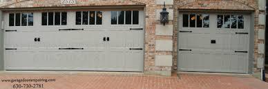 garage doors repairing inc provide garage door repair in aurora il and garage door repair naperville il whether you need a new garage door installation and