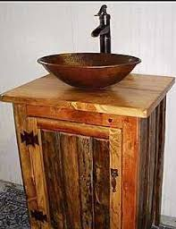 bathroom vanities bowl sinks. Epic Rustic Bathroom Vanities Vessel Sinks M36 On Decorating Home Ideas With Bowl
