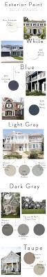 247 best Home :: paint colors images on Pinterest   Wallpaper, At ...