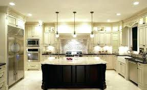 recessed lighting in kitchens ideas. Unique Lighting Kitchen Lamps Ideas Tasty Recessed Lighting In Kitchens  Led Intended E
