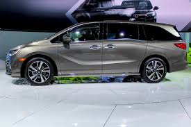 2018 honda legend. delighful honda 2018 honda odyssey car review top speed regarding legend and honda legend