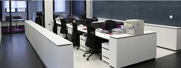 pics of office furniture. beautiful office furniture supplies affordable home executive in sydney pics of