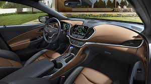 2018 chevrolet zora. unique zora interior inside 2018 chevrolet zora