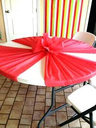 round plastic table covers fitted round tablecloth fitted plastic table cloth fitted round plastic tablecloths plastic