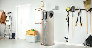 plumbing contractors singapore