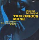 Round Midnight [Definitive]