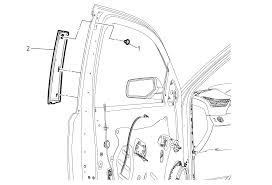 2006 tundra front suspension diagram also oil pump replacement cost likewise 2001 nissan altima fuse box
