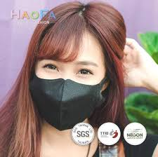 Decorative Surgical Masks Cartoon Surgical Mask Wholesale Surgical Mask Suppliers Alibaba 27