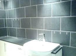 interesting bathroom wall panels bathroom plastic wall 1 white plastic bathroom wall panels bathroom plastic