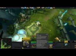 dota 2 cheats for online steam download youtube