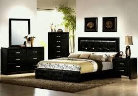 bedroom design apps. Arranging Furniture In Long Narrow Bedroom Layout Room Design App Small Master Tips Interior Kids Home Apps O