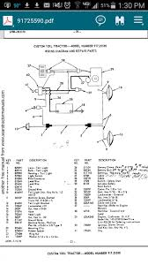 similiar iec schematic symbols keywords iec schematic symbols wiring diagram schematic
