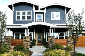white front door blue house. Blue House White Trim Houses With Dark Siding Exterior Traditional Crushed Front Door