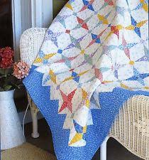 Hummingbird Quilt | eBay & HUMMINGBIRD QUILT PATTERN, By Darlene Zimmerman From Needlings, Inc. NEW Adamdwight.com