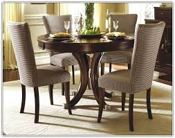 Round Kitchen Table And Chairs Cheap shop dining room furniture